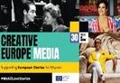 El Programa MEDIA celebra el 30è aniversari