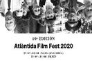 S'apropa la 10a edició de l'Atlàntida Film Fest (Filmin)