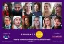 La Comissió Europea llança la nova campanya CharactHer