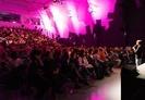 DocsBarcelona 2020 obre el període d'inscripció de pel·lícules