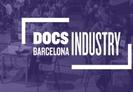 Inscriu-te a les Activitats d'Indústria del DocsBarcelona 2021