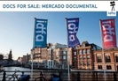 Presenta el teu documental al Docs For Sale