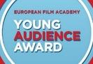 Presenta el teu film a l'EFA Young Audience Award 2020