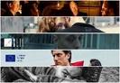 Pel·lícules MEDIA nominades als EFA 2020