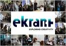 Inscripcions obertes per a EKRAN+ 2020