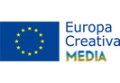 Publicats els resultats de la convocatòria Europa Creativa MEDIA de suport als Fons de Coproducció