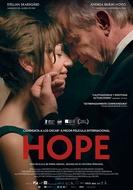 Estrena MEDIA: 'Hope'