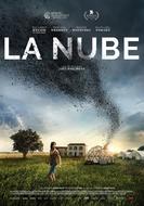 Estrena MEDIA: 'La Nuée' ('La Nube')