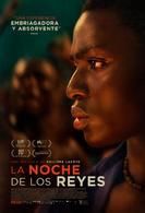 Estrena MEDIA: 'La noche de los Reyes'