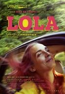 Estrena MEDIA: 'Lola'
