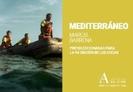El film MEDIA 'Mediterráneo', preseleccionat als Oscars 2022