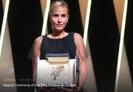 5 films amb suport MEDIA, guardonats al Festival de Cannes 2021