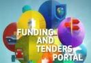 Disponible el vídeo del webinar sobre el nou portal Funding&Tender Opportunities