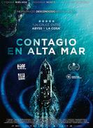 Estrena MEDIA: 'Sea Fever' ('Contagio en alta mar')