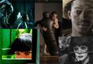 #MEDIA25: 5 produccions catalanes premiades en festivals i premis internacionals