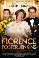 Estrena MEDIA: Florence Foster Jenkins