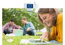 Guia per a principiants sobre el finançament europeu