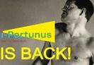 Torna i-Portunus, el programa per a la mobilitat d'artistes i professionals de la cultura
