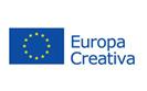 L'Oficina Europa Creativa presentarà el nou Instrument de Garantia Financera del Programa en el marc del II Encuentro Cultura y Ciudadanía de Madrid