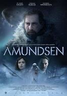 Estrena MEDIA: 'Amundsen'