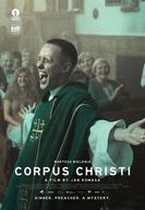 Estrena MEDIA: 'Corpus Christi'