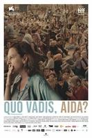Estrena MEDIA: 'Quo Vadis, Aida?'