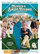 Estrena MEDIA: 'Misterio en Saint-Tropez'