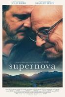 Estrena MEDIA: 'Supernova'