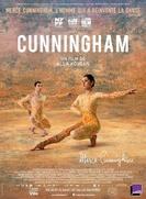 Estrena MEDIA: 'Cunningham'