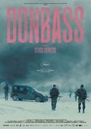 Estrena MEDIA: 'Donbass'