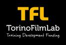 Convocatòria oberta pel TFL Audience Design Fund