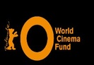 Presenta la teva coproducció internacional al World Cinema Fund Europe de la Berlinale