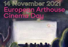 S'acosta la 6a edició del European Arthouse Cinema Day
