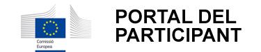 banner Portal del Participant