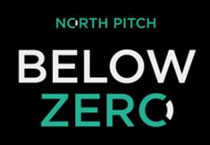 Inscripcions obertes per al NORTH PITCH – Below Zero de l'EDN