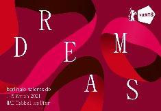 Selecció de professionals catalans entre els Berlinale Talents 2021
