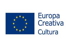 Convocatòria per a participar a l'#EuropeCalls Cultura – Taller de projectes de cooperació