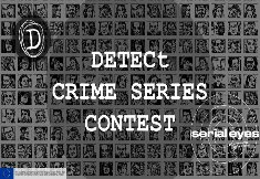 Serial Eyes presenta un concurs de guió de sèrie policíaca europea