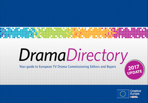 Drama Directory 2017