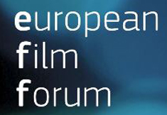 L'European Film Forum a la 73ª edició del Festival de Cinema de Venècia