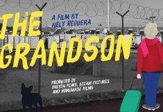 Comença el rodatge del film amb suport MEDIA 'El Nieto'