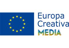 Publicats els resultats de la convocatòria Europa Creativa MEDIA de suport a la distribució selectiva