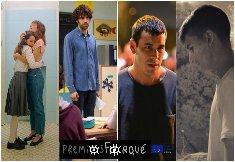 4 films amb suport MEDIA, entre els finalistes als Premis Forqué 2021
