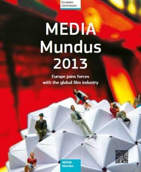 MEDIA Mundus 2013