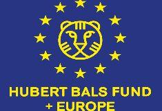 Convocatòria HBF+Europa: Suport a la coproducció minoritària