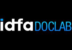 Inscripcions obertes per IDFA DocLab Academy 2016