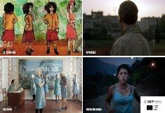 Presència de films MEDIA al Festival de San Sebastián 2021