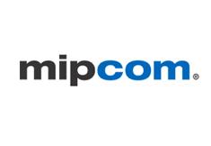 Oportunitat per a ser beneficiari d'una acreditació per assistir al MIPCOM, la fira mundial de continguts de la indústria de l'entreteniment
