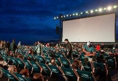 Participa al Marché du Film de Cannes 2021 sota el paraigües de MEDIA Stands