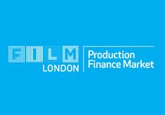 Inscriviu-vos al Film London Production Finance Market (PFM)